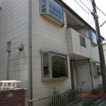 佐倉市西志津3丁目 アパート